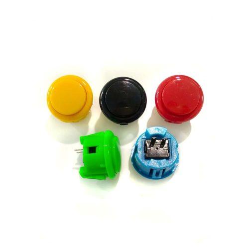 Boton-arcade-japones-de-30-mm-Tipo-Sanwa