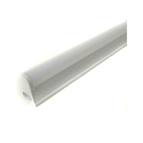 Led tube of 30 cm