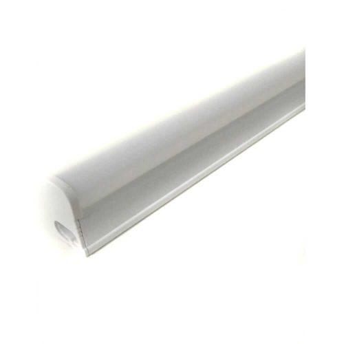 Tubo led de 30 cm 2 min 1
