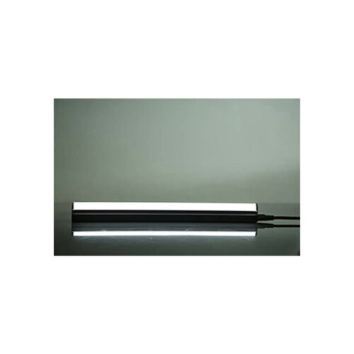 30 cm LED tube on