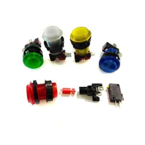 boton-arcade-convexo-de-24-o-30-mm-Iluminado