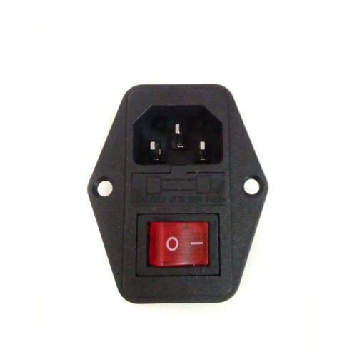 conector-de-alimentacion-IEC-C14