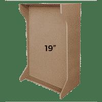 pedestal19 configurador