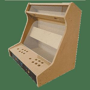 producto-kits-bartop