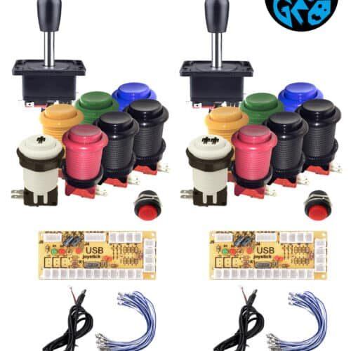 181015 Kits NeoGeo 500x500 1