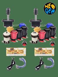 181015 Kits NeoGeo configurador-min
