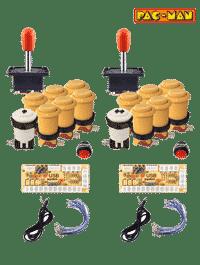 181015 Kits PacMan configurador-min