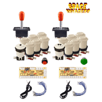 181015 Kits Space Invaders configurador min 2