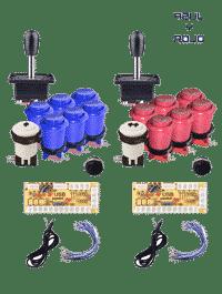 181015 Kits azul y rojo configurador-min