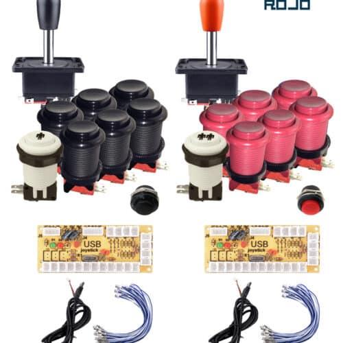 181015 Kits negro vs rojo 500x500 1