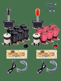 181015 Kits negro vs rojo configurador-min