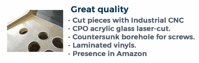 Great quality en - Store -