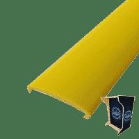 u molding amarillo 6m 2 - Configurador -