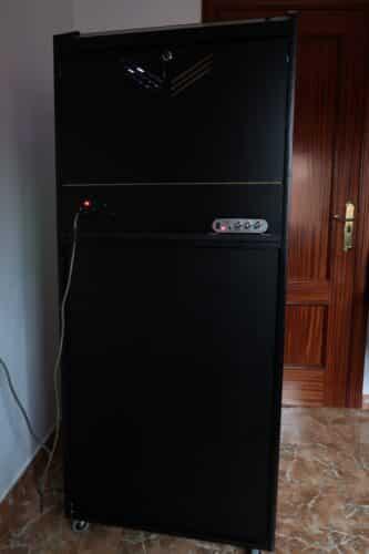 Bartop pedestal personalizado 14 333x500 - Bartop + Piedistallo con design personalizzato -