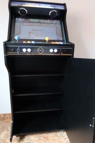 Bartop pedestal personalizado 9 333x500 - Bartop + Piedistallo con design personalizzato -