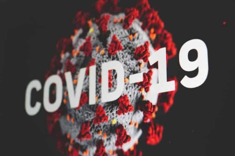 Faites partie des bénévoles contre COVID-19