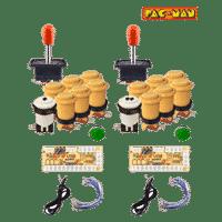181015 Kits PacMan configurador min 1 - Configurador -