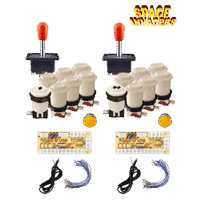 181015 Kits Space Invaders configurador min - Configurador -