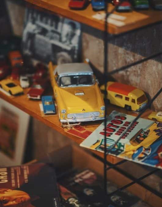 Top libros de videojuegos, ¿con cuál te quedas?