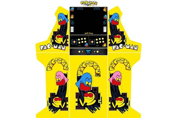 vinilos-bartop-arcade