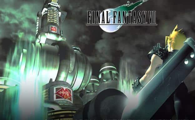 Fantasian, el nuevo juego del creador de Final Fantasy será único