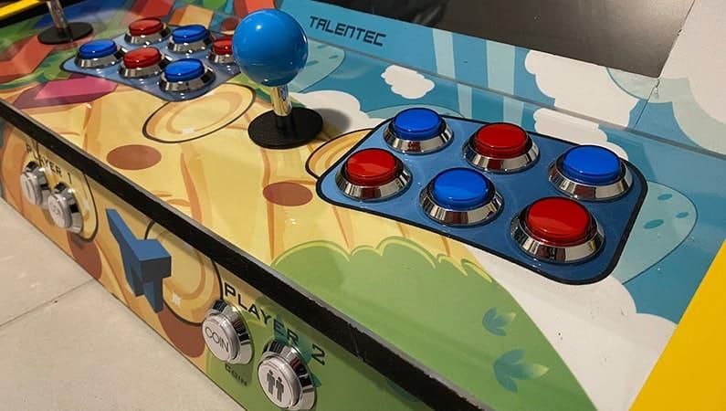bartop-arcade